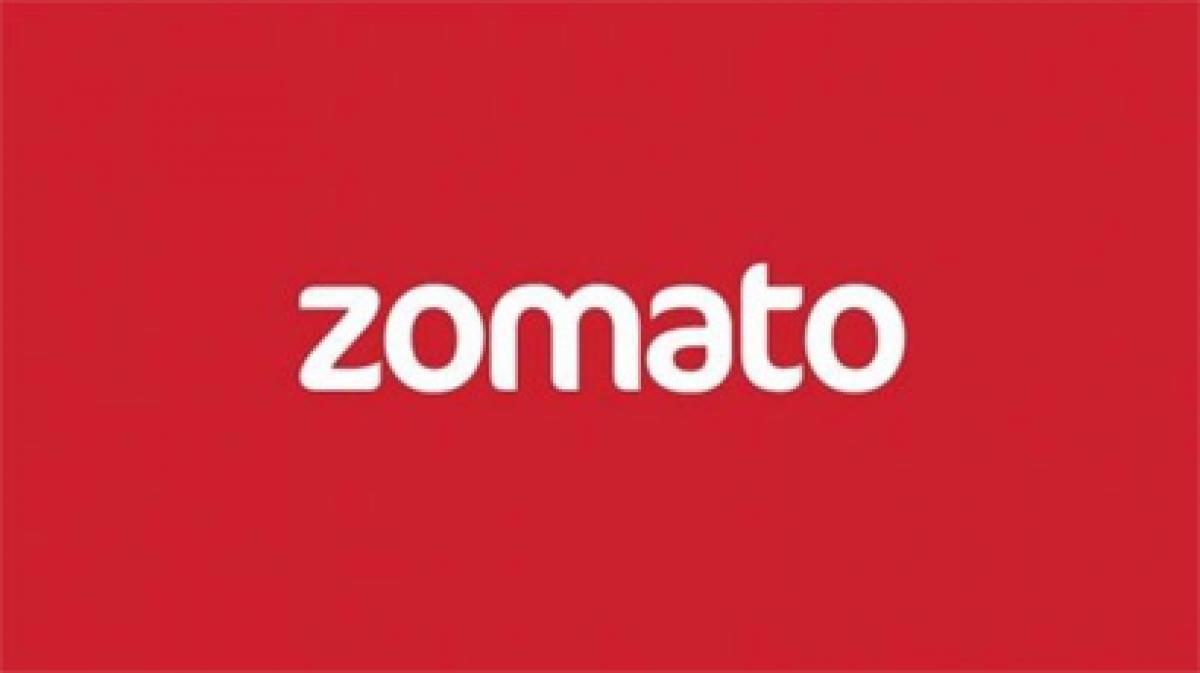 Zomato breaks even in key markets including India