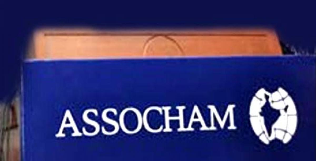 India Inc optimistic about next two quarters: ASSOCHAM