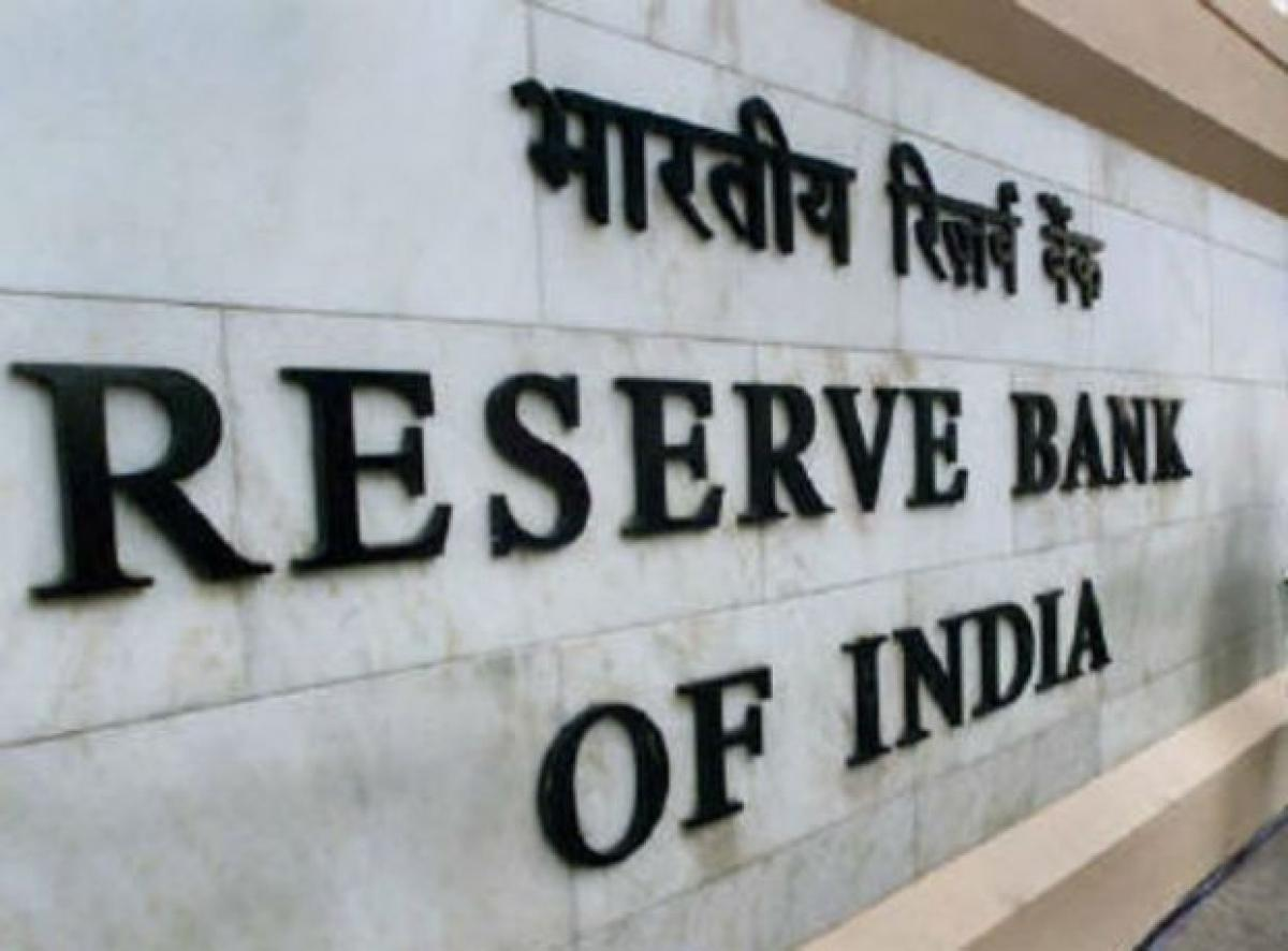 RBI awards 10 permits to create small banks to help businesses