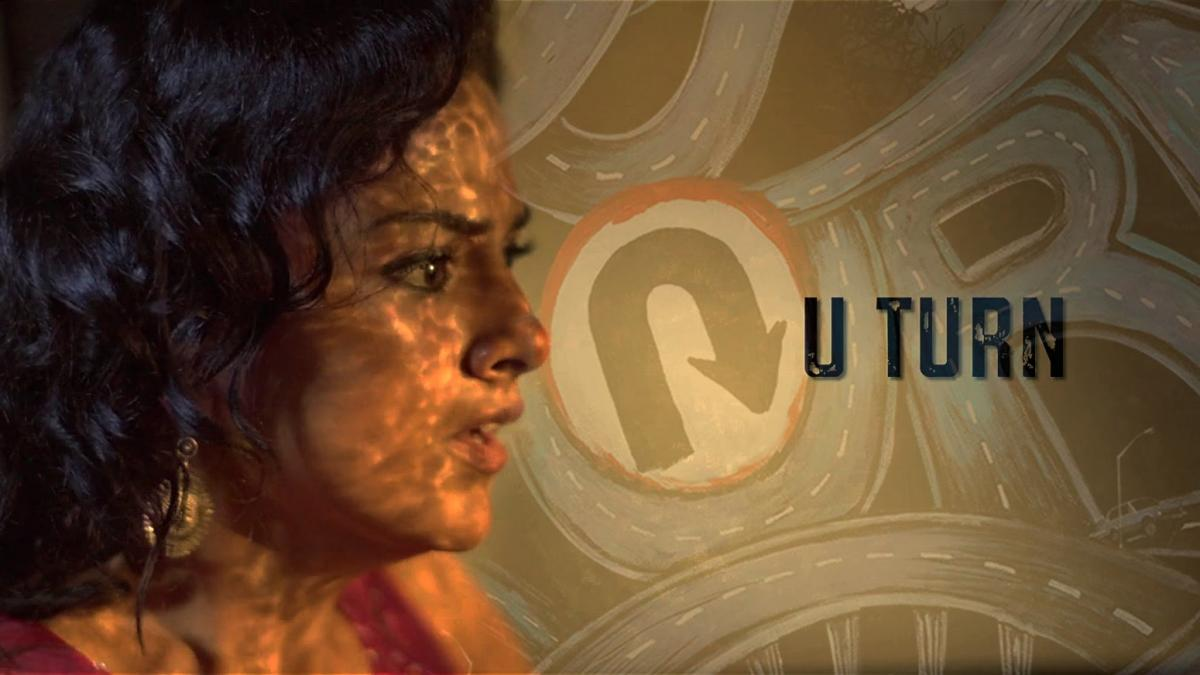 Lucia directors U Turn to release in theatres on May 20