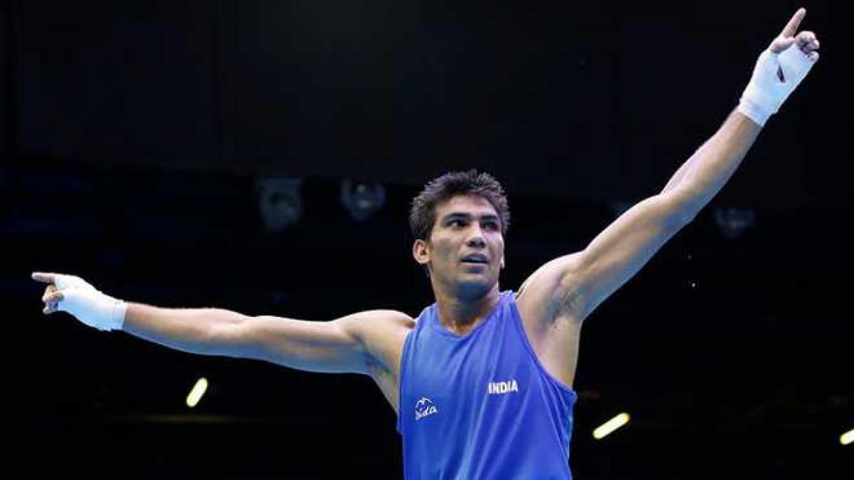 Manoj Kumar seeks Modi's intervention in boxing mess