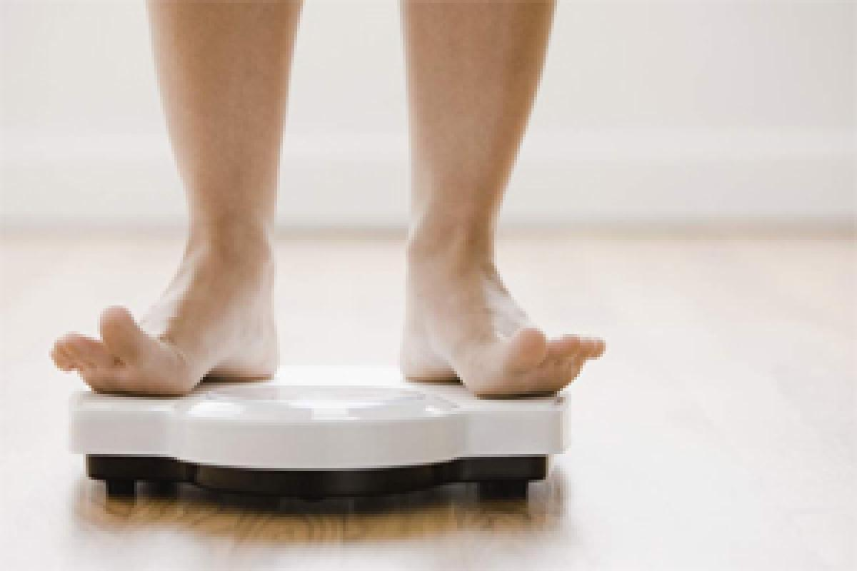 Lose weight for healthy liver: Study