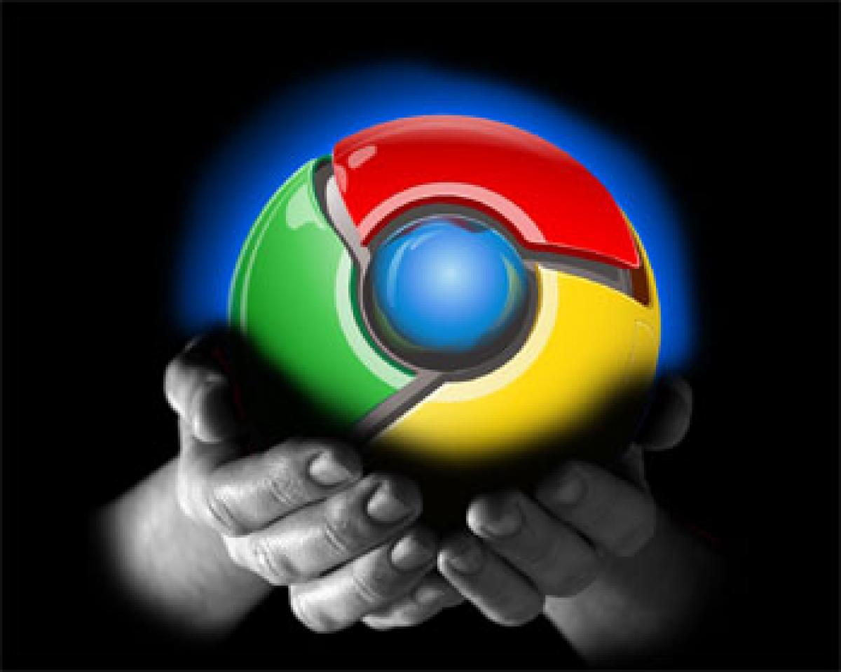 Google Chrome Will Now Allow Users To Mute Individual Tabs