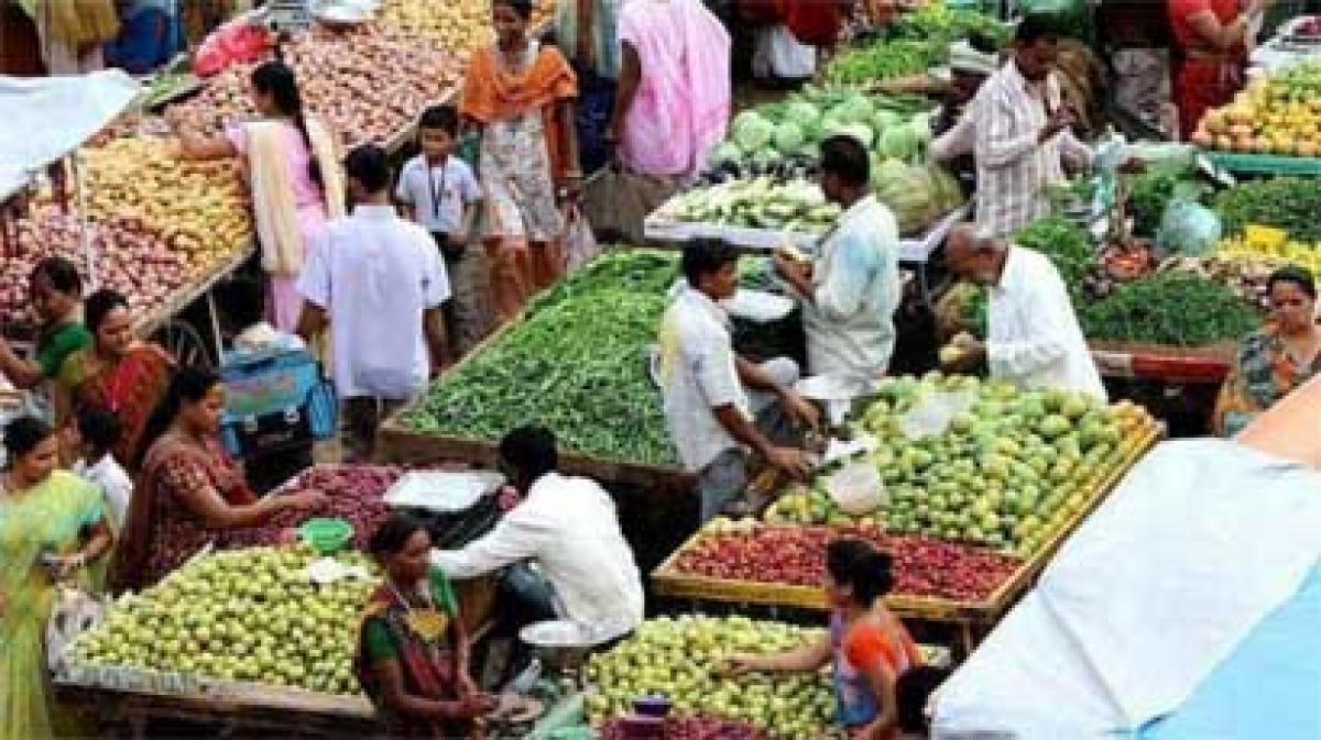 Food ministry seeks $14 billion in subsidies for 2016/17: source