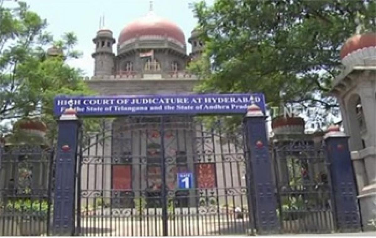 HC closes contempt cases against railway officials