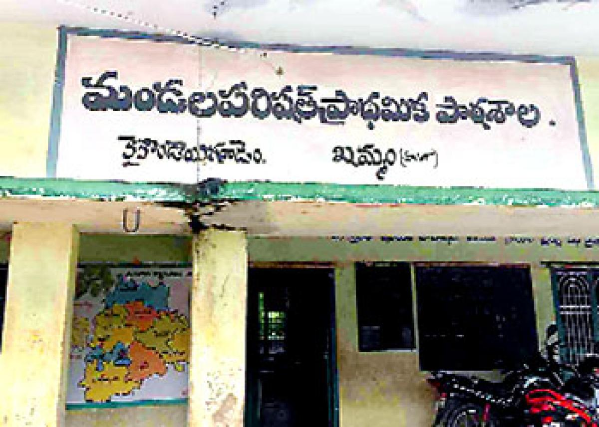 Parties gearing up for KMC polls