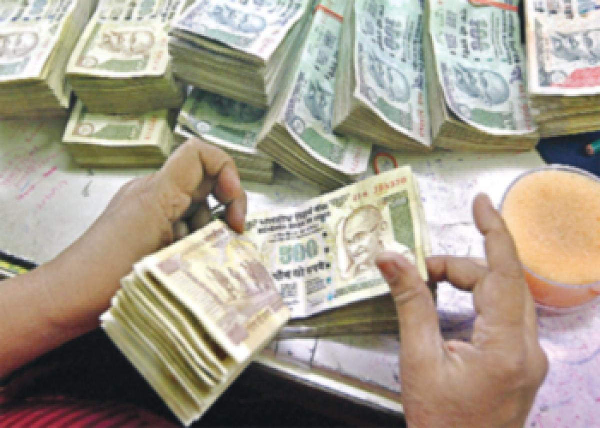 PSBs lag behind private banks in lending