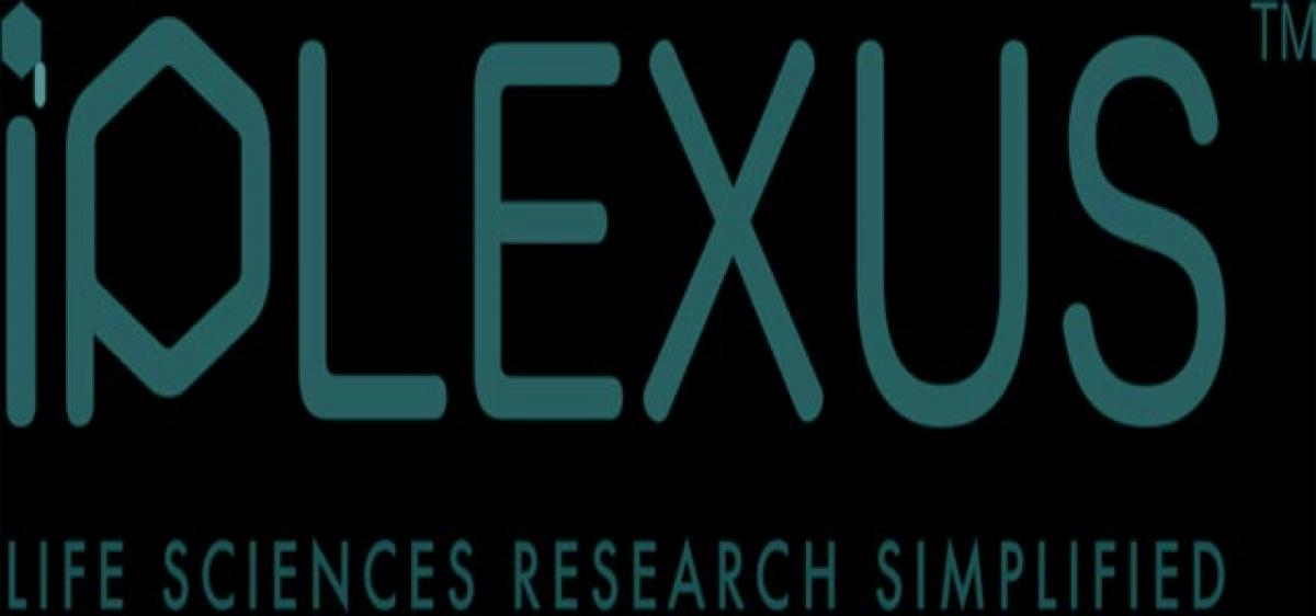 Innoplexus launches iPlexus