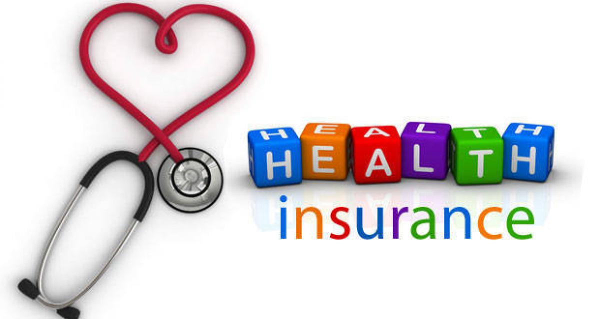 Image result for Group Health Insurance