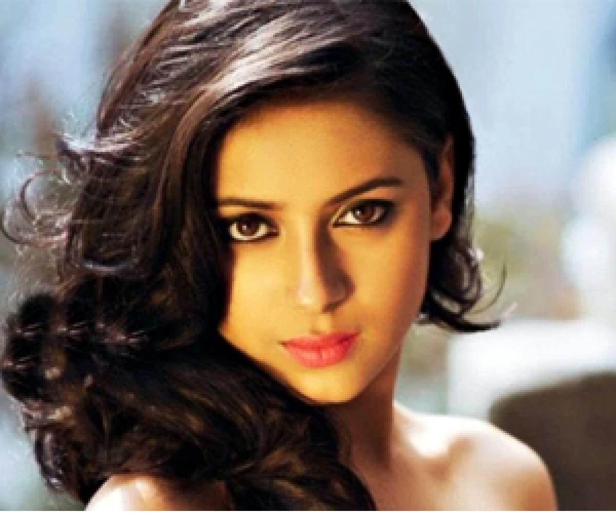 Friends to reveal Inside details of Pratyushas life