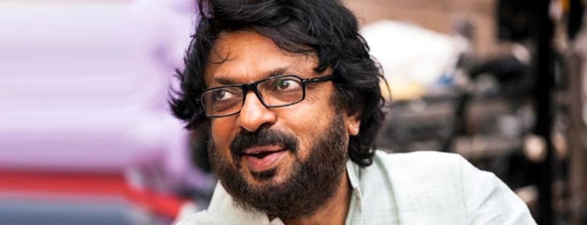 Sanjay Leela Bhansali locks release date of his next magnum opus