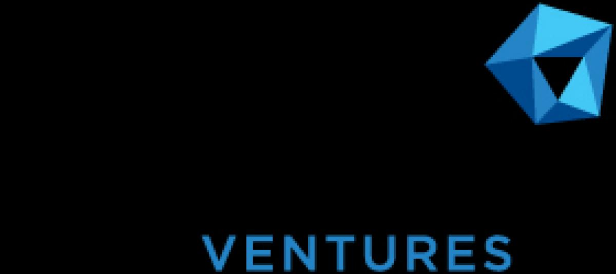 Vertex Ventures appoints Ben Mathias as Managing Director and Head of India Operations