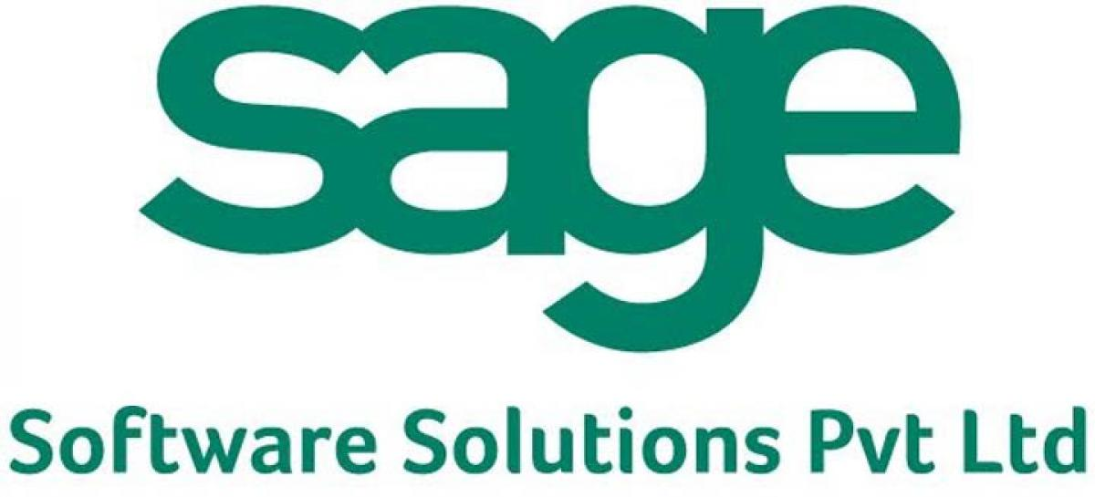 Sage Software accelerates growth for Pharma & Bulk Drug Industries through advance ERP Solutions