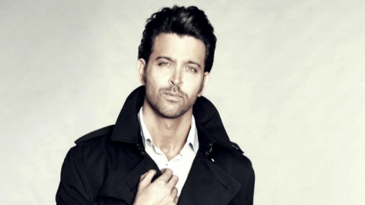 Hrithik Roshan yet to be approached for No Entry sequel: Boney Kapoor