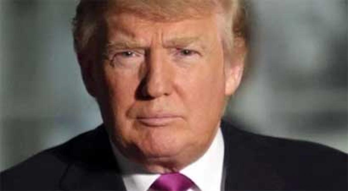 India voices concern over Donald Trumps remark on H1B visa