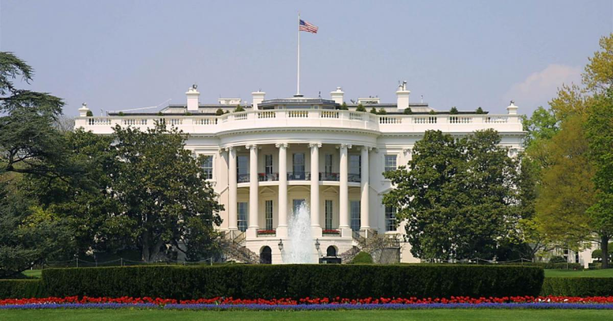 White House: New immigration measures forthcoming