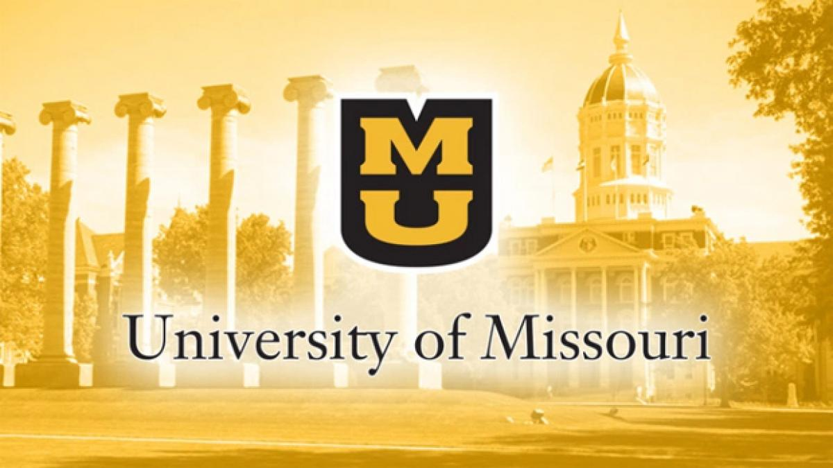 University of Missouri to add Hindu terms to inclusive terminology guide