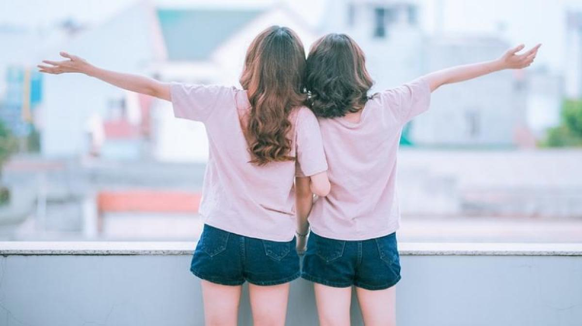 Image result for two girls