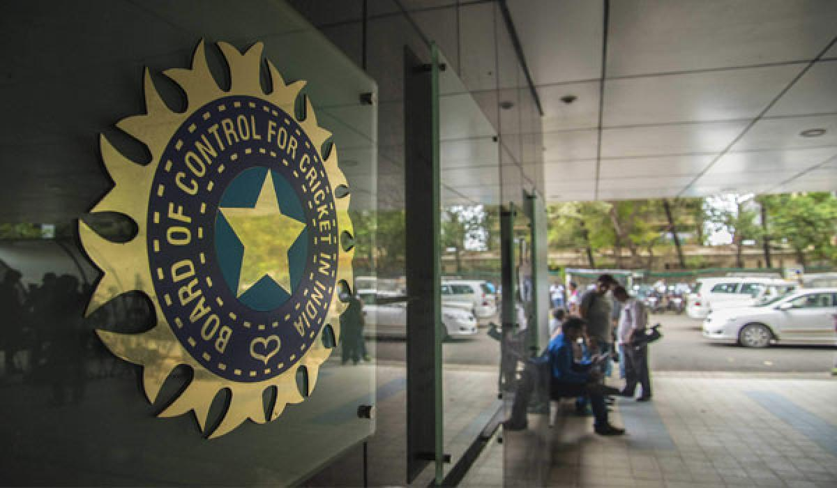 BCCI okays CT participation