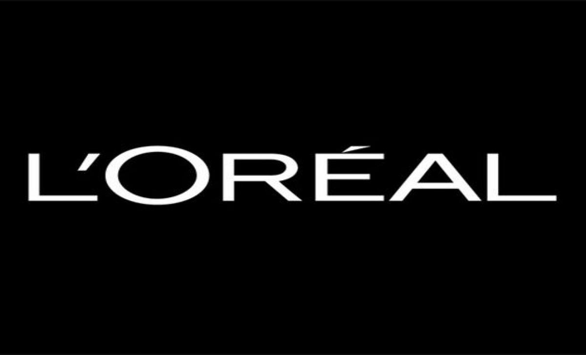 LOreal ramps up India operations to be billion dollar firm by 2020