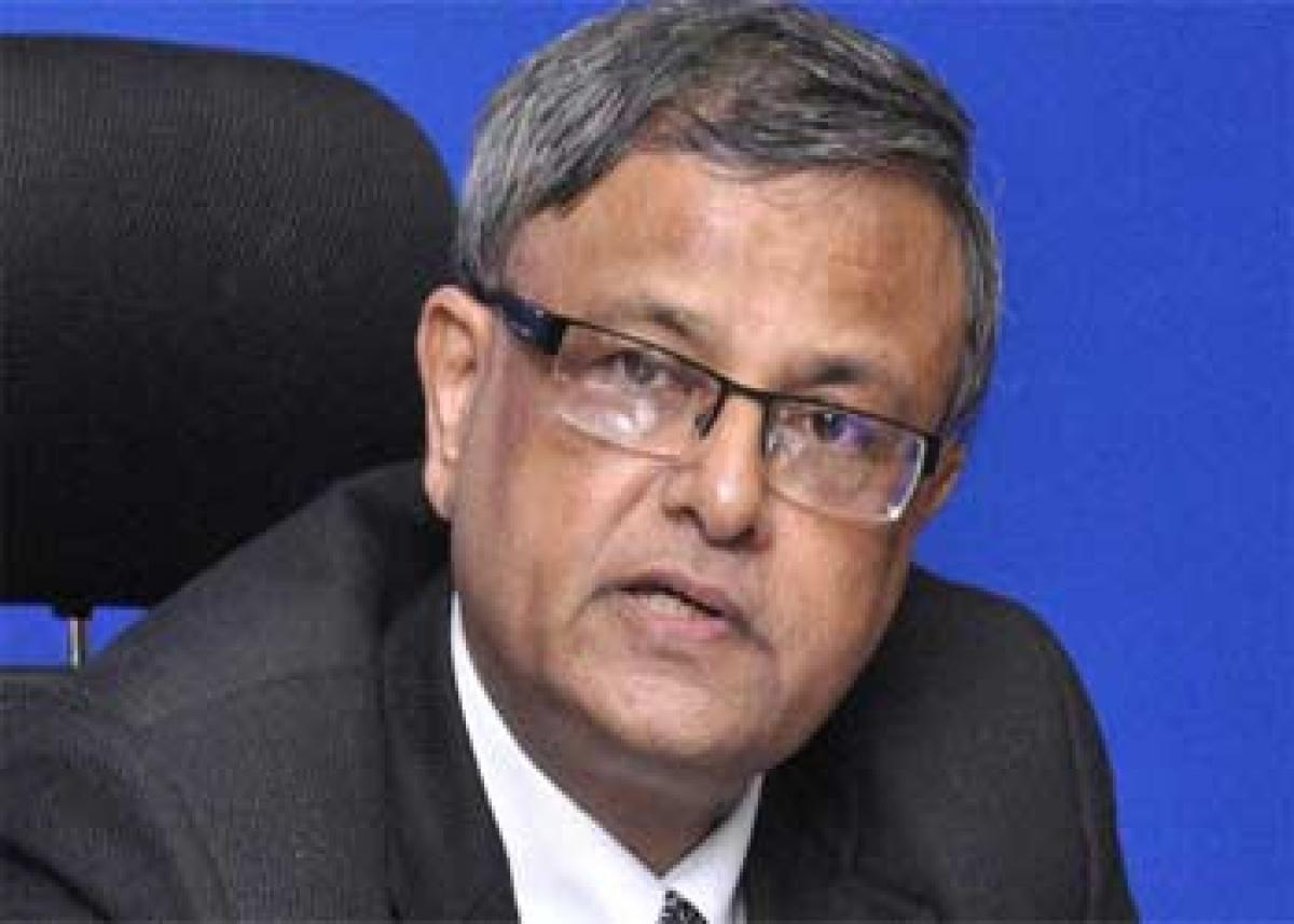 Allow 50% of pension fund to invest in stocks: PFRDA