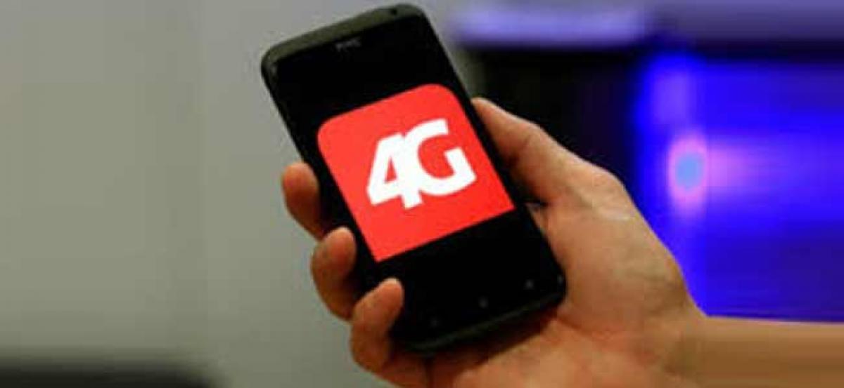 MediaTek showcases Next-Gen technologies for smartphones in India