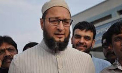 MIM promises to make Hyd a world class city