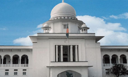 Islam Retains Status of State Religion In Bangladesh