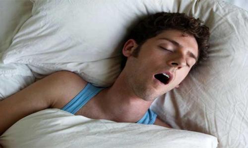 Smartphone widget to empower sleep-monitoring apps