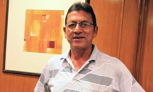Bagan coach Suranjoy Sen hits out on Constantine