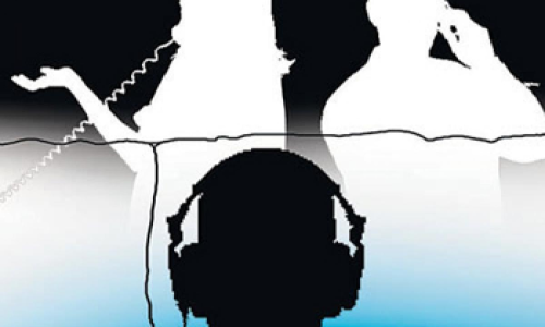 What the law says on phone tapping