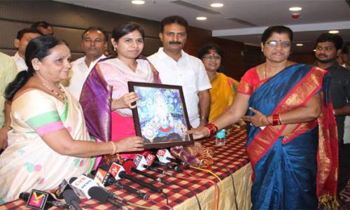 Akhila to abide by CM's decision on Nandyal Byelection