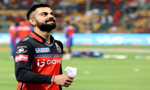 Must-win game for struggling Royal Challengers Bangalore