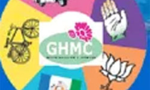 Two Marwaris in GHMC poll fray