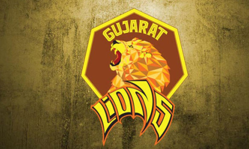 Gujarat Lions aim to keep winning momentum