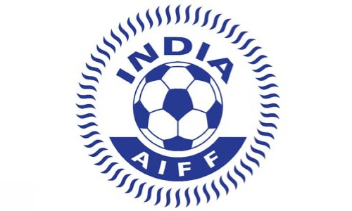 AIFF proposes to go inter-continental