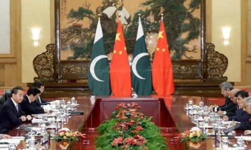 Agni effect: China to increase defence cooperation with Pakistan?