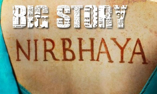Nirbhaya Verdict: A timeline of events that led to justice