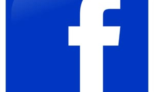 Free Basics: What Facebook is hiding