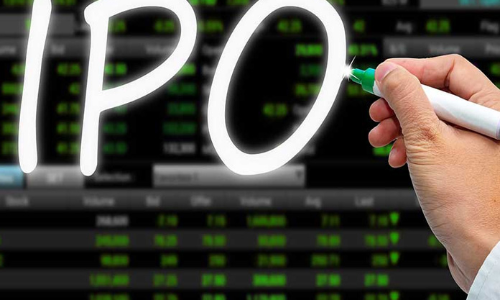 SME IPOs make a mark in 2018