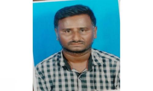 Tandur resident murdered in Goa