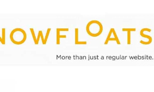 NowFloats plugs demand for easily customisable technologies with