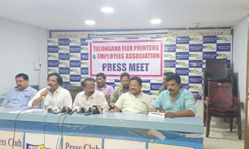 Plea to withdraw ban imposed on flexies