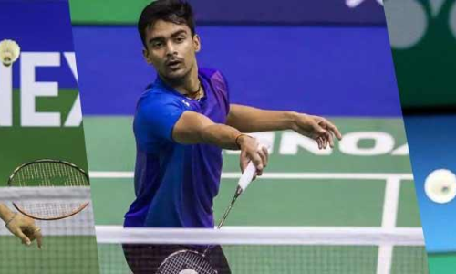 Syed Modi International: Saina, Sameer and Kashyap enter quarters