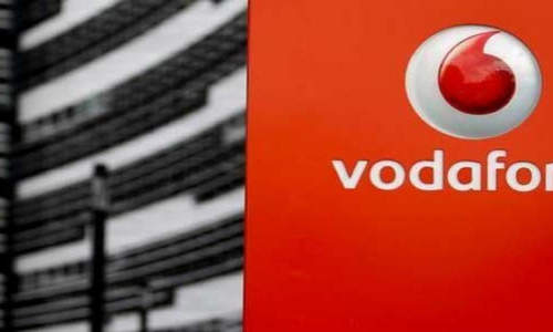 Vodafone to pay USD 21.8 billion for Liberty assets to boost European presence