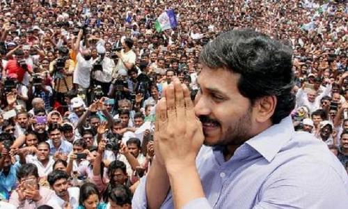 Yatra, yatri and politics