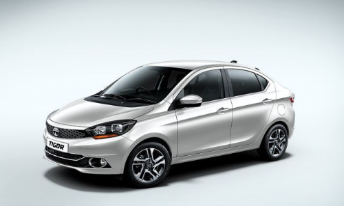 Tata Tiago,Tigor Diesel To Be Discontinued In April 2020