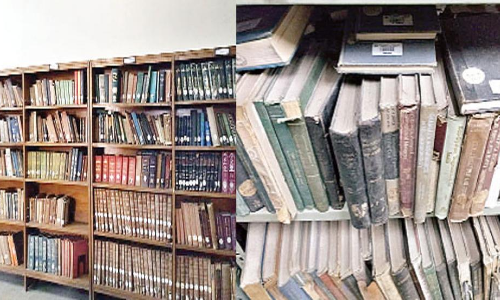 6 lakh Indian books in several languages available on archive.org
