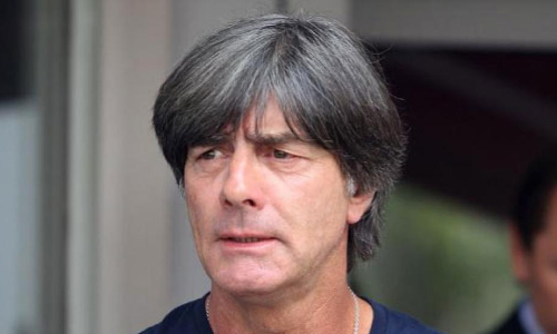 Joachim Loew to continue as Germany manager despite humiliating World Cup debacle