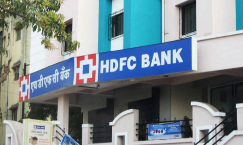 Focus must be on affordable housing: HDFC chairman